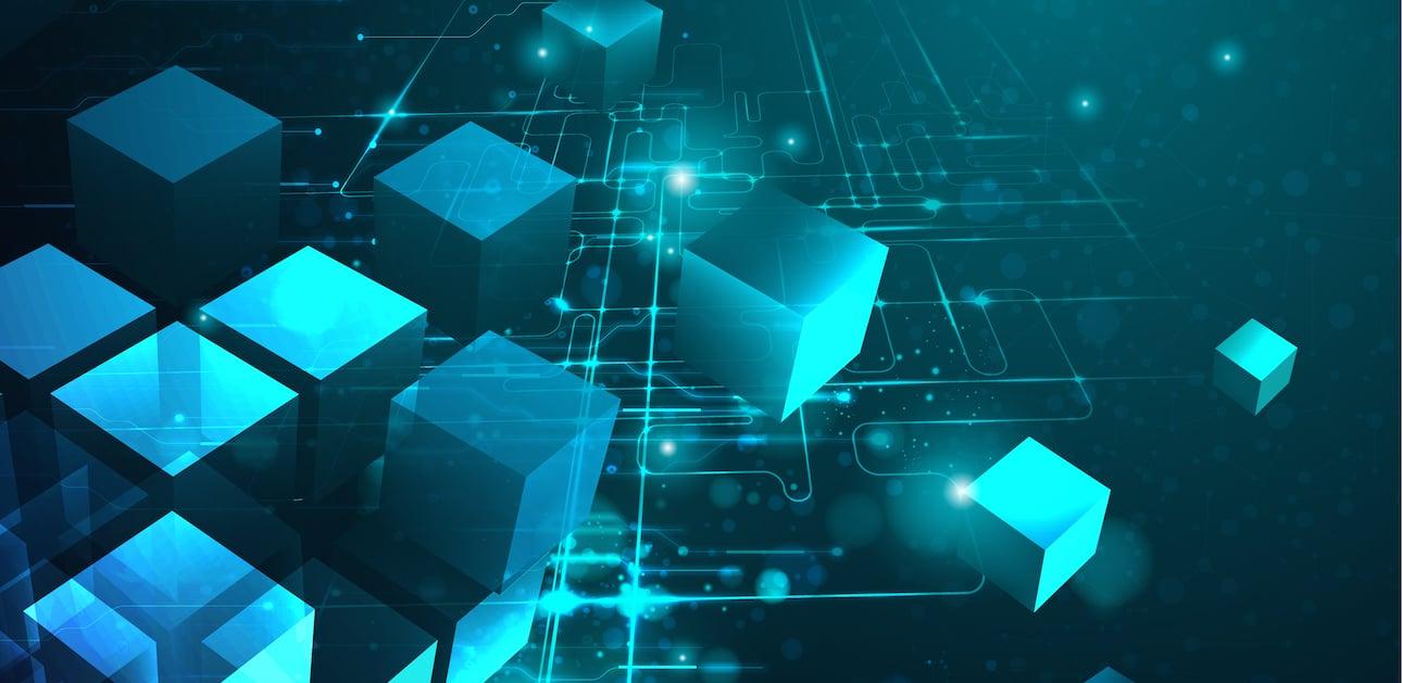 Unstructured-data