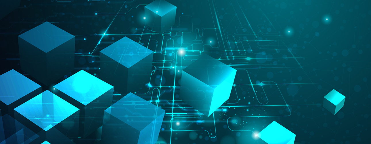 Why Most Enterprise Security Solutions Fail To Protect Unstructured Data